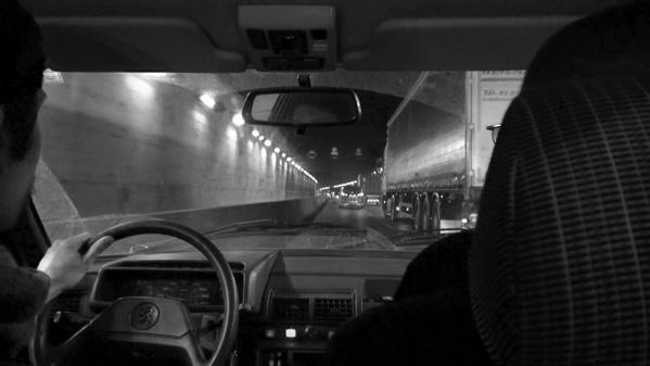 VP_tunnel_net